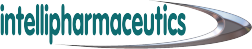 IntelliPharmaCeutics International Inc. Logo Image