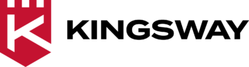 Kingsway Financial Services Inc. Logo Image