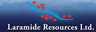 Laramide Resources Ltd Logo Image