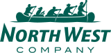 North West Co. Fund Logo Image