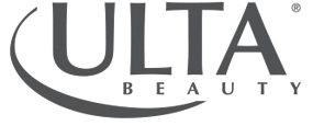 Ulta Salon Cosmetics