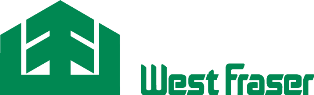 West Fraser Timber Co. Ltd. Logo Image