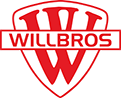 Willbros Group Inc. Logo Image