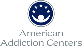 American Addiction Centers Logo Image