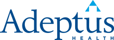 Adeptus Health Inc