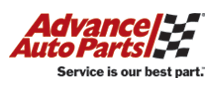 Advance Auto Parts Inc. Logo Image