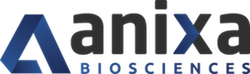 Anixa Biosciences, Inc. Logo Image