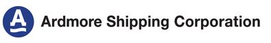 Ardmore Shipping Corp Logo Image
