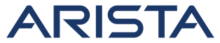 Arista Networks Inc Logo Image