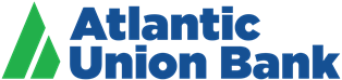 Atlantic Union Bankshares Corporation Logo Image