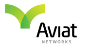 Aviat Networks, Inc. Logo Image