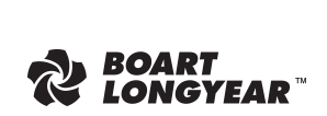 Boart Longyear Ltd.