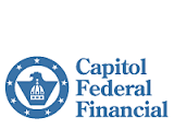 Capitol Federal Financial, Inc. Logo Image