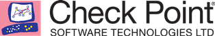 Check Point Software Technologies Ltd. Logo Image