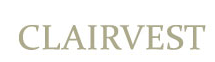 Clairvest Group Inc. Logo Image