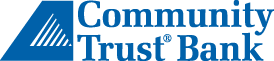 Community Trust Bancorp Inc.