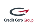 Credit Corp Group Limited