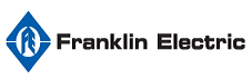 Franklin Electric Co. Inc.