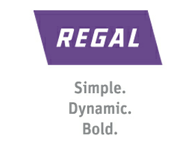 Regal-Beloit Corporation