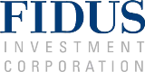 Fidus Investment Corporation Logo Image