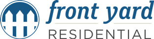 Front Yard Residential Corporation Logo Image