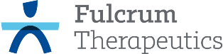 Fulcrum Therapeutics, Inc. Logo Image
