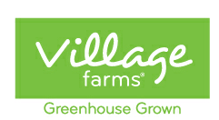 Village Farms International, Inc. Logo Image