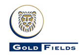 Gold Fields Limited Logo Image
