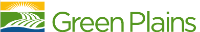 Green Plains Inc. Logo Image
