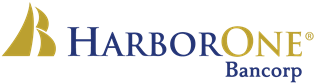 HarborOne Bancorp, Inc. Logo Image