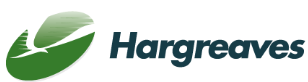 Hargreaves Services Plc Logo Image