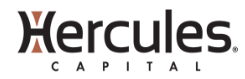 Hercules Technology Growth Capital, Inc. Logo Image