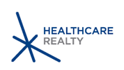 Healthcare Realty Trust Inc.