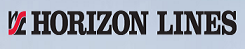 Horizon Lines, Inc.