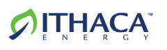 Ithaca Energy Inc.