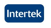 Intertek Group plc
