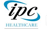 IPC Healthcare Inc
