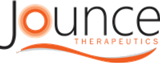 Jounce Therapeutics, Inc. Logo Image