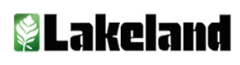 Lakeland Industries, Inc. Logo Image