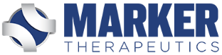 Marker Therapeutics, Inc. Logo Image