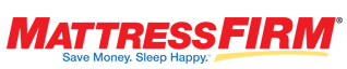 Mattress Firm Holding Corp Logo Image