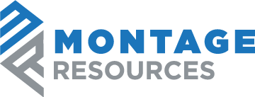 Montage Resources Corporation Logo Image