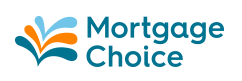 Mortgage Choice Limited Logo Image