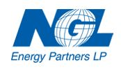 NGL Energy Partners LP