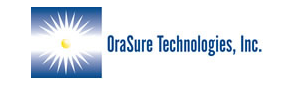 OraSure Technologies Inc.