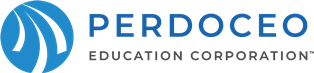 Perdoceo Education Corporation Logo Image