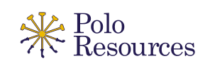 Polo Resources Limited Logo Image