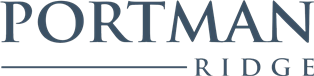 Portman Ridge Finance Corporation Logo Image