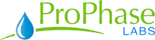 ProPhase Labs, Inc. Logo Image