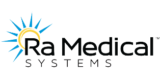 Ra Medical Systems, Inc.